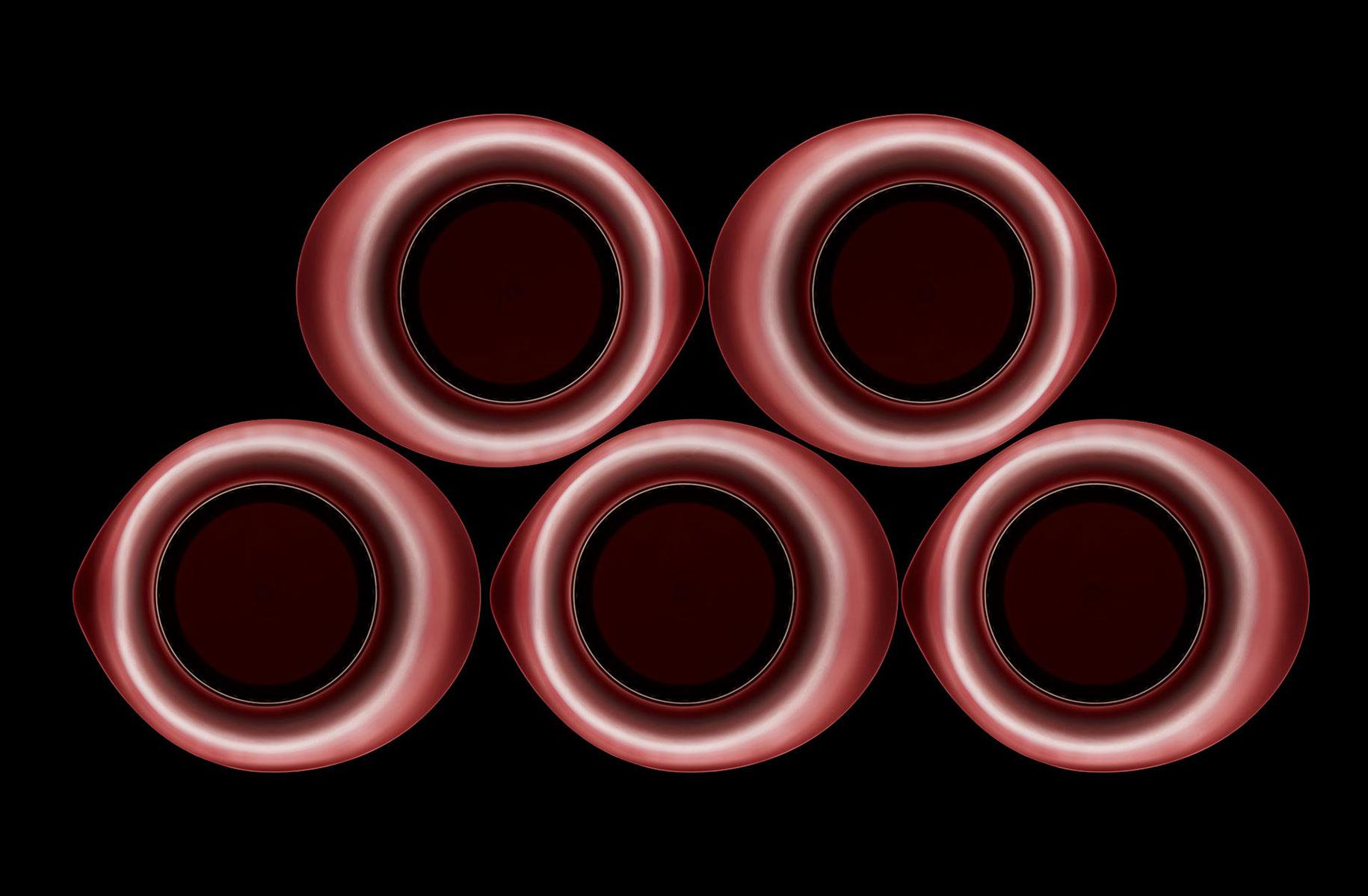 091205_shape_04-115175.jpg
