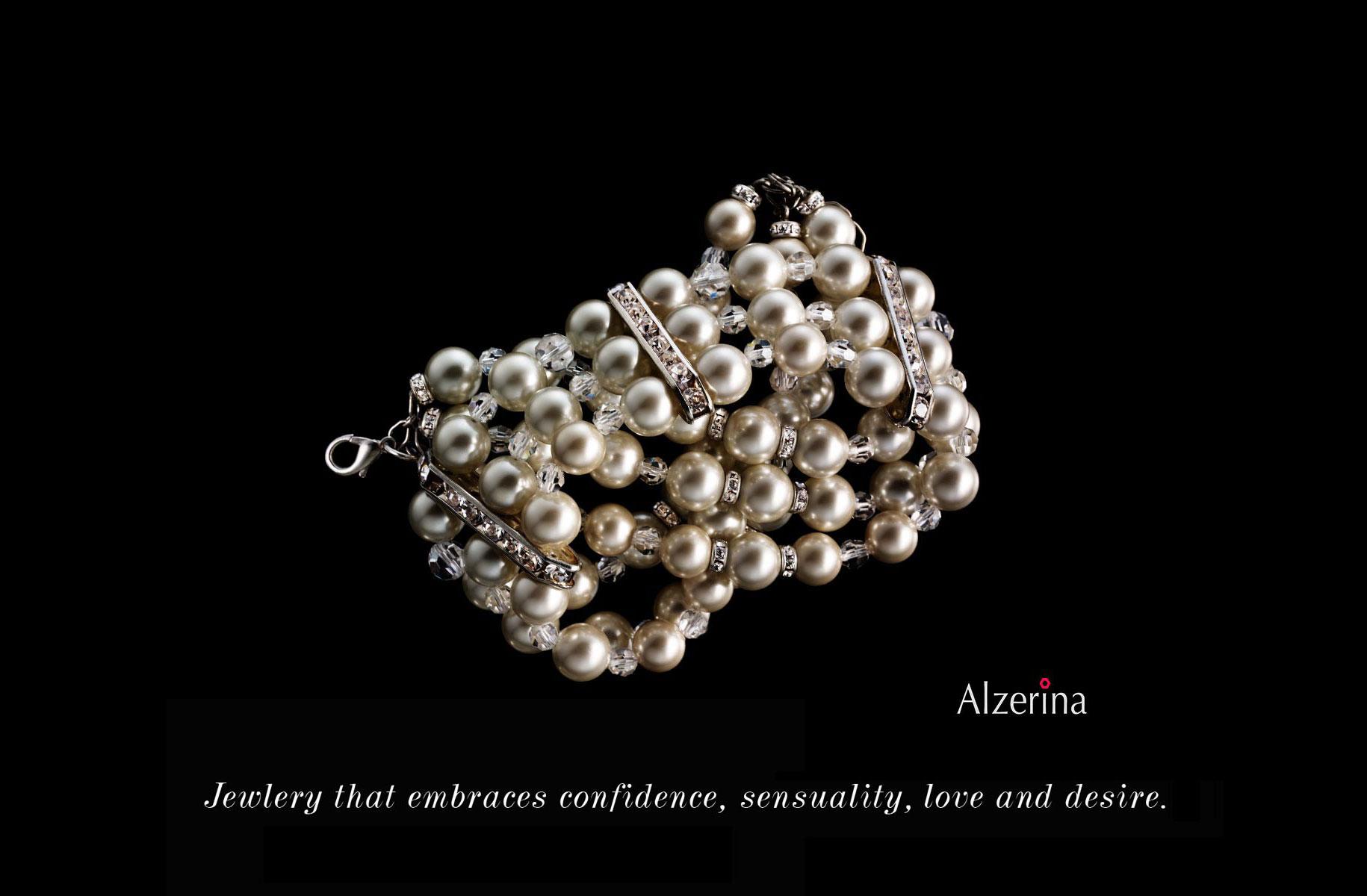 101202_85b_Alzerina_Pearl-149673_d.jpg