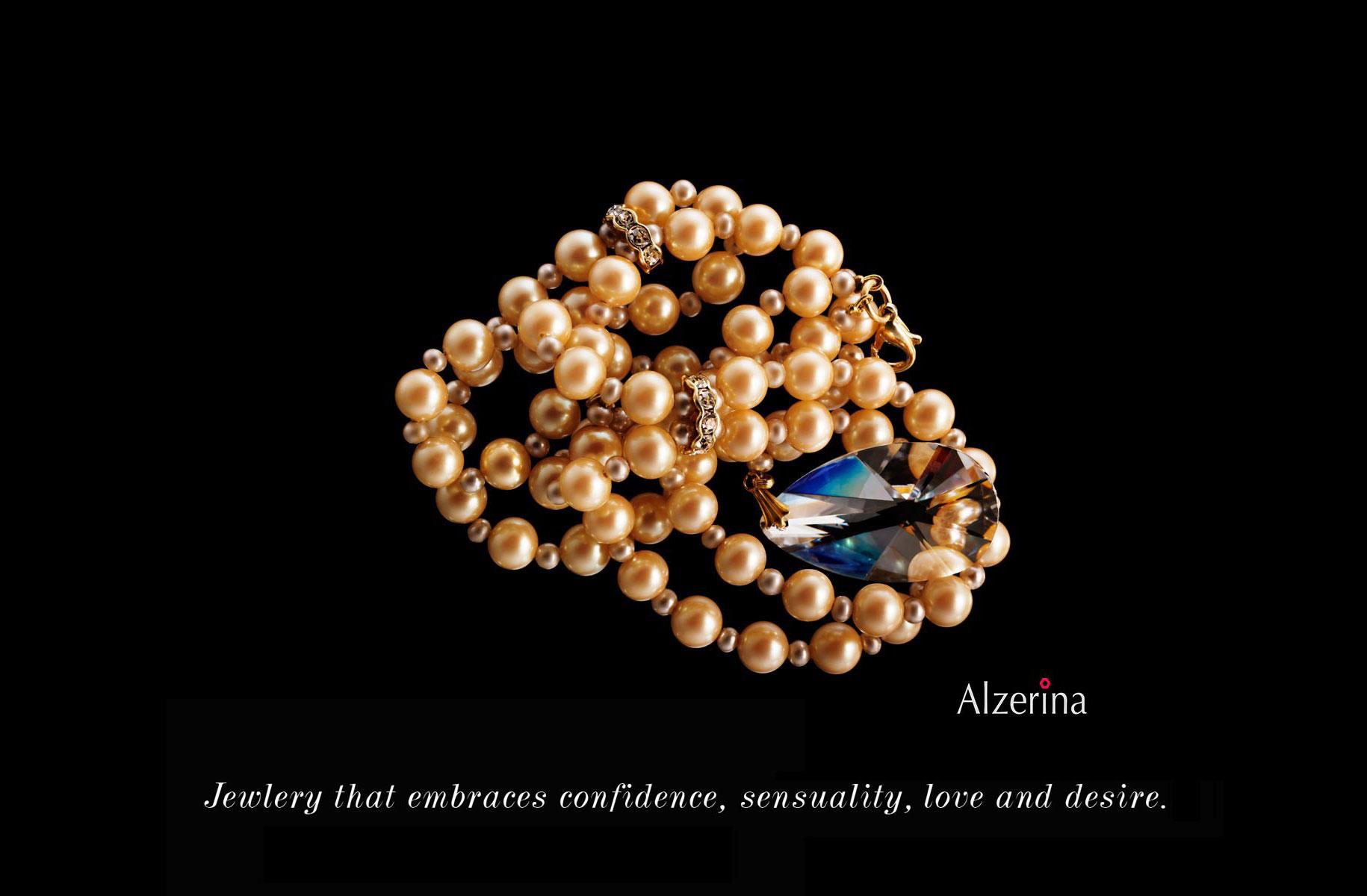 101202_85b_Alzerina_Pearl-149673_e.jpg