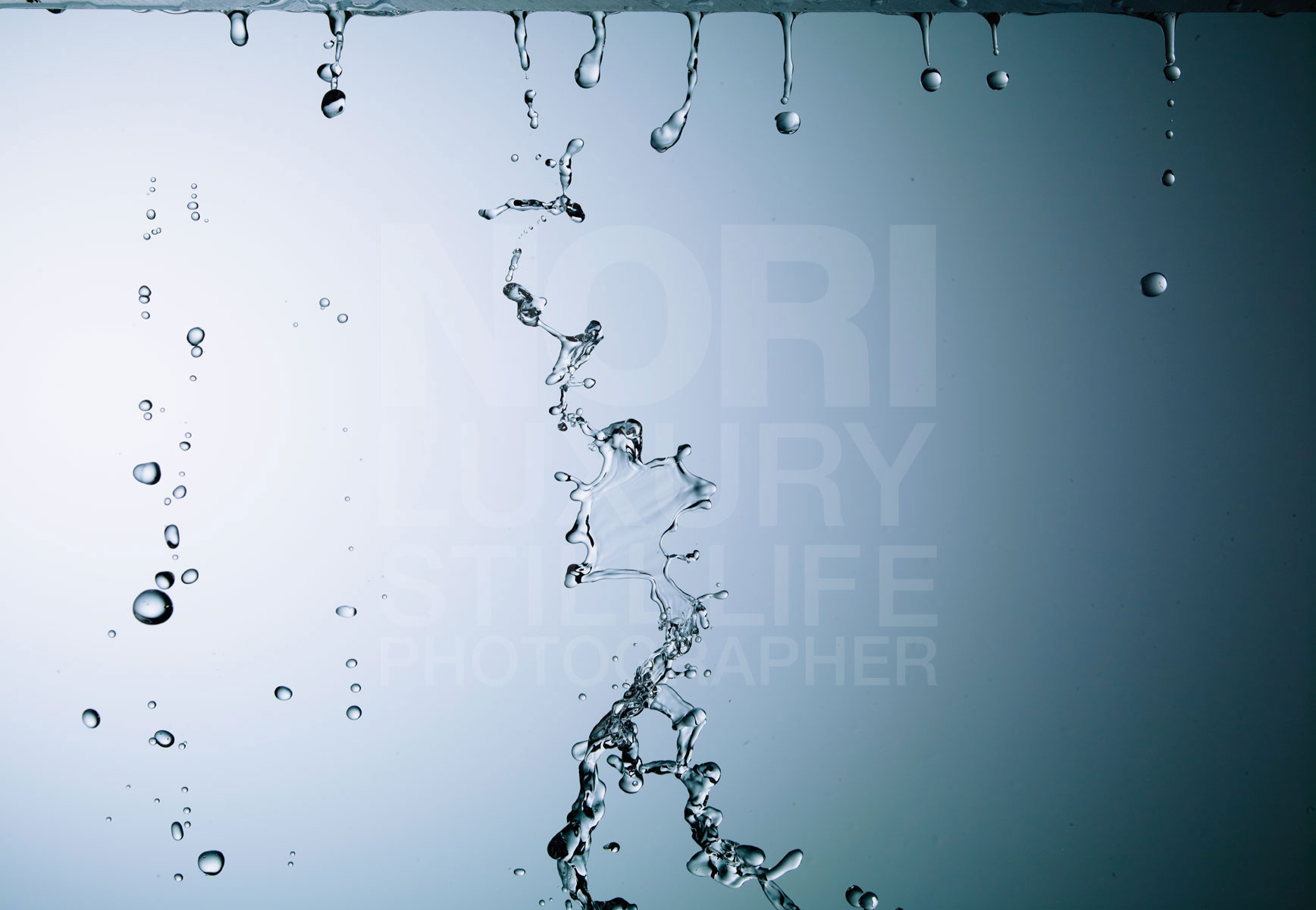 61d_091110_waterdrop-17704.jpg
