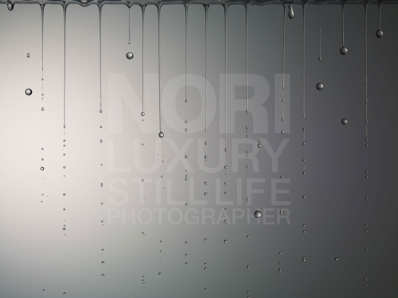 61d_091110_waterdrop-17858.jpg