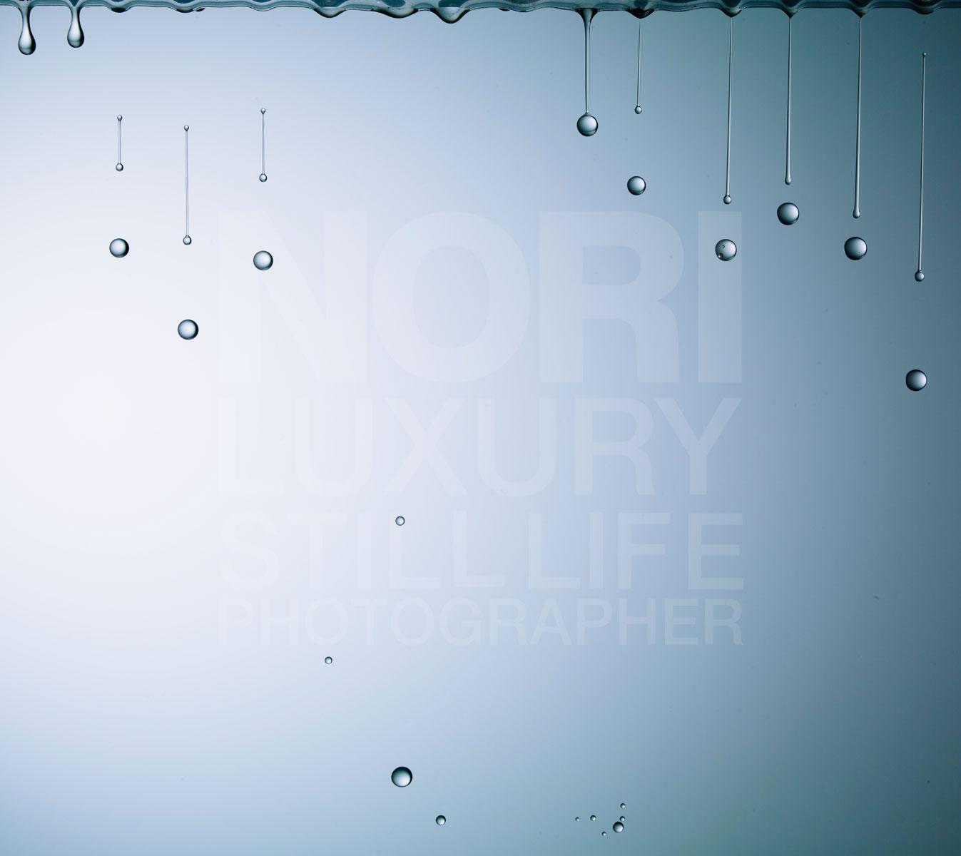 61d_091110_waterdrop-17893.jpg