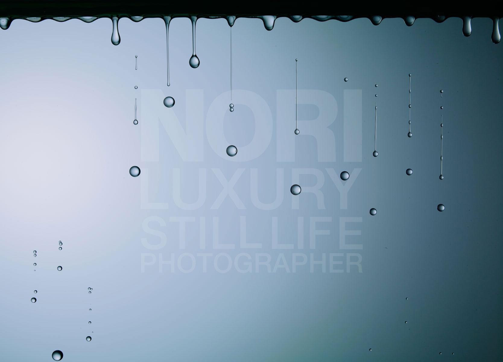 61d_091110_waterdrop-17981.jpg