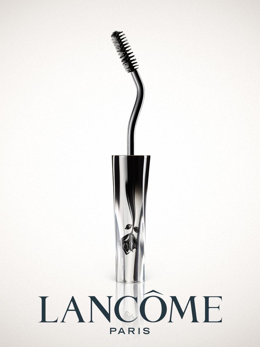 lancome_grandiose_04_2_cosmetic_nori_inoguchi_still_life_photographer_nyc.jpeg