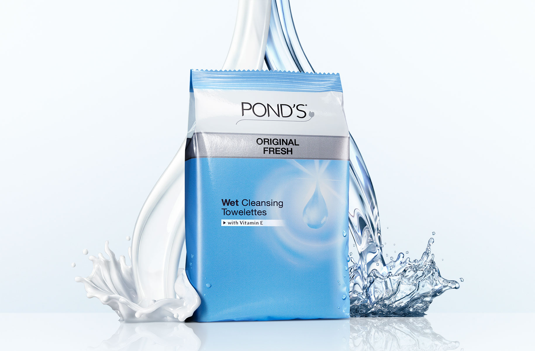 POND'S_0221_off_RGB_fin.jpg