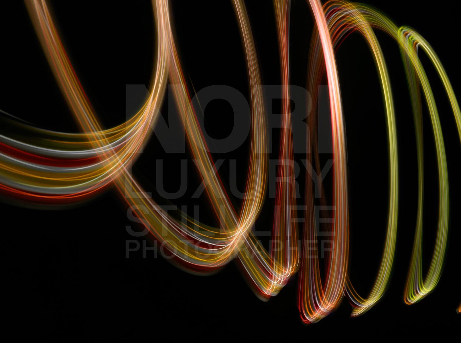 120113_albion_light30838.jpg