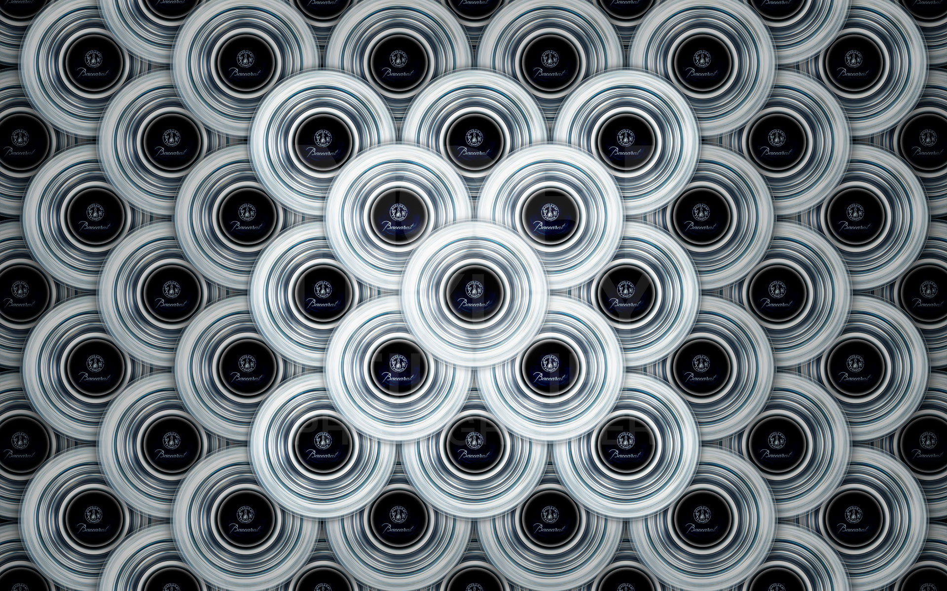glass-31506_closeup.jpg