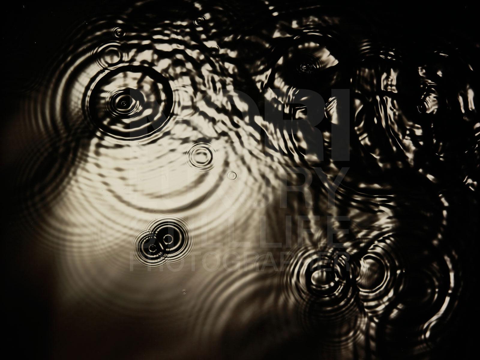 68b_090827_black_wave-107639.jpg