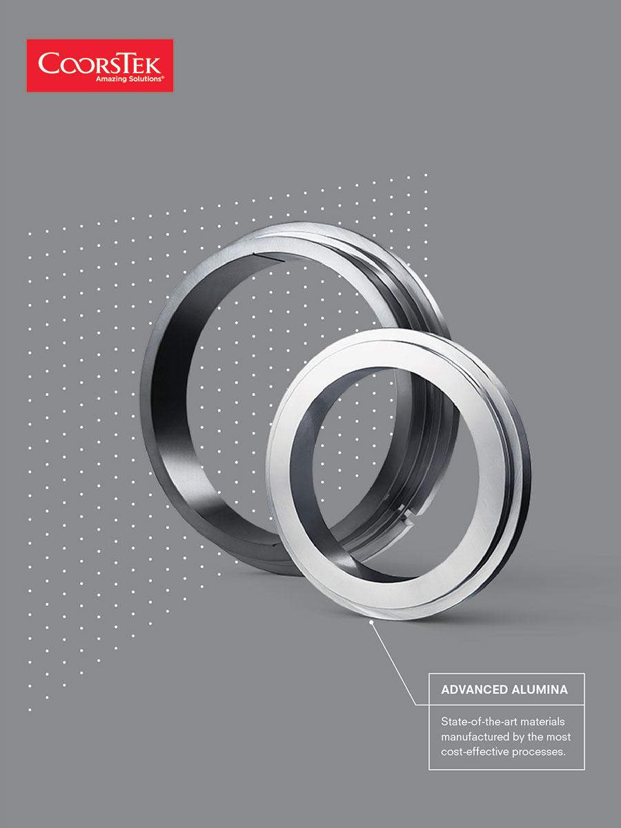 CT_Case_Study_brochure-covers.jpg
