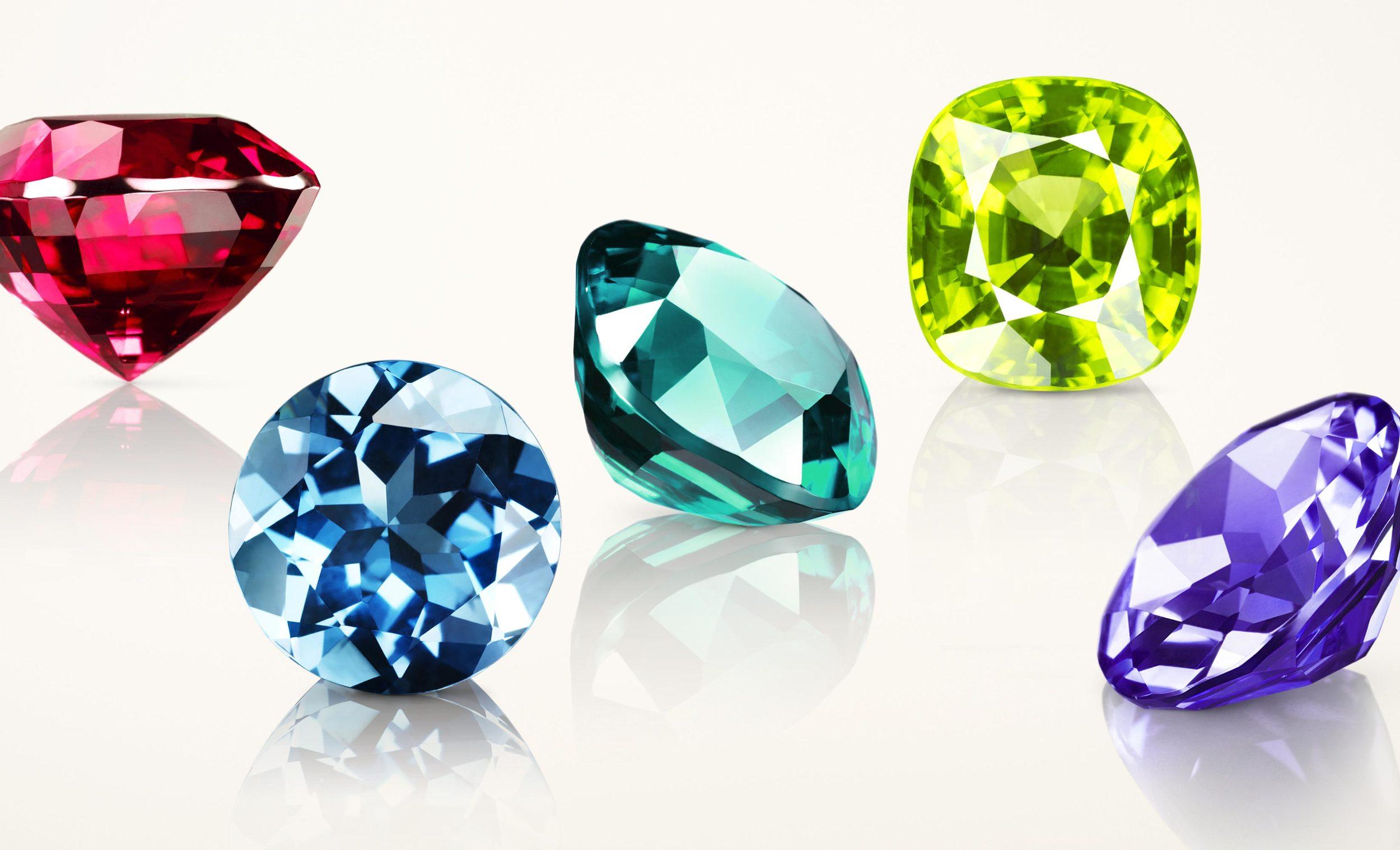 Circa Jewelry
