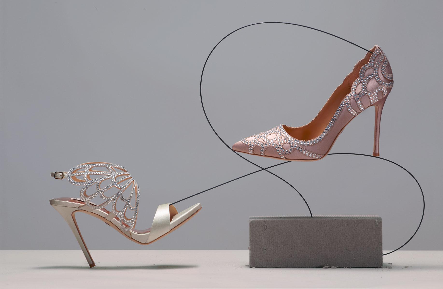 051116_25a_BM_shoes_03.jpg