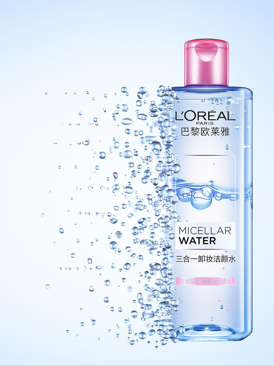 LOREAL_C_0301.jpg