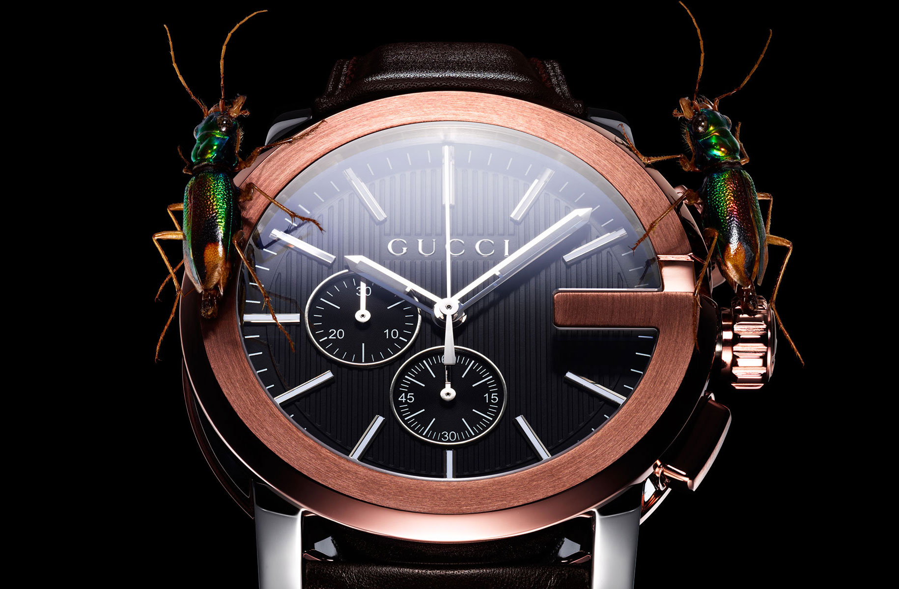 140515_043014_EH_watch_gucci_fin.jpg