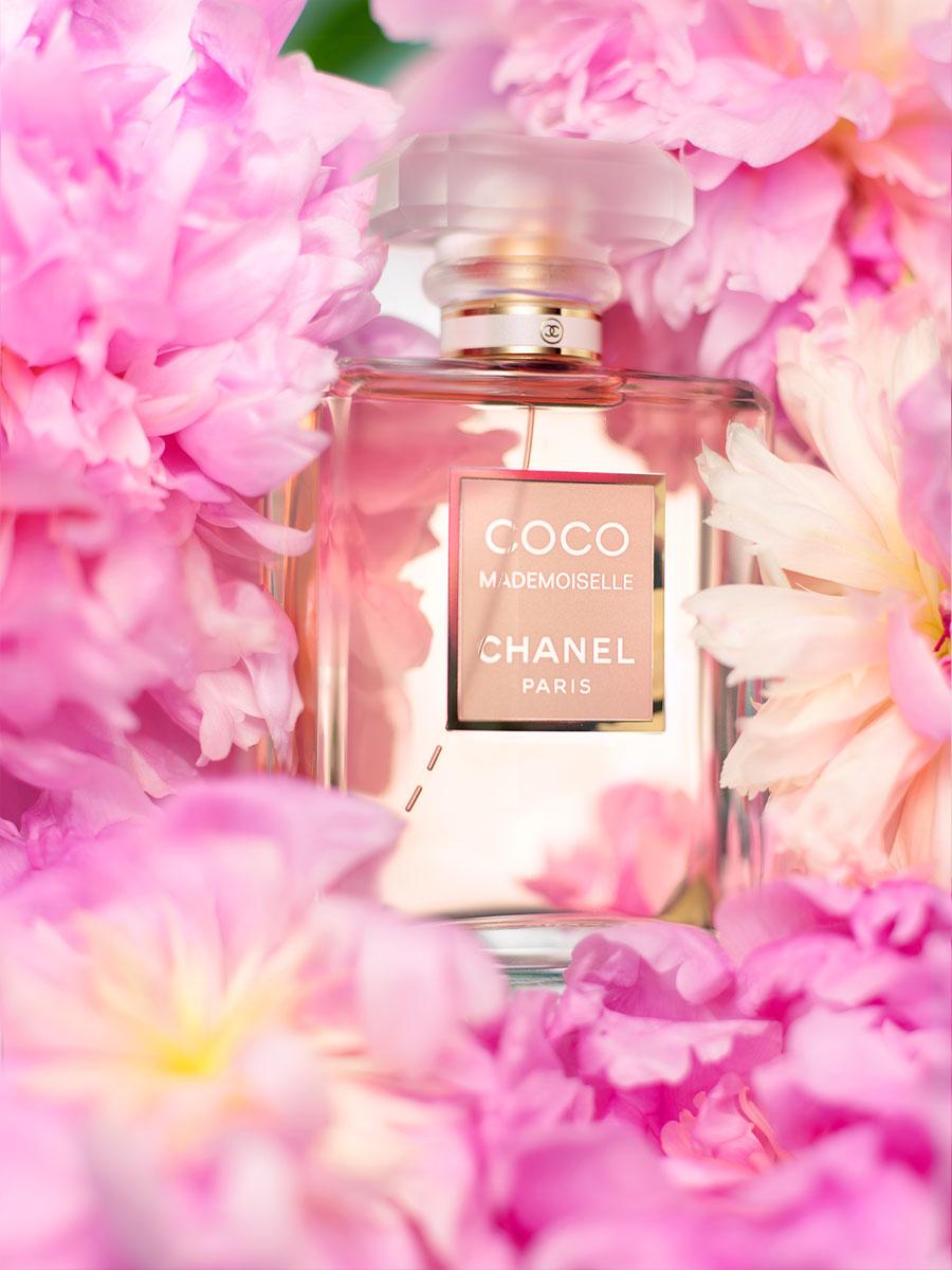 060316_flower_perfume120557.jpg
