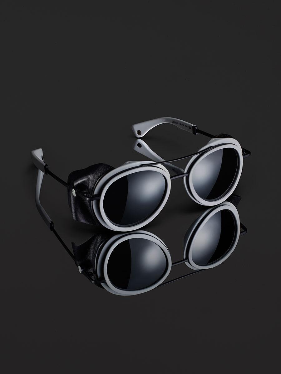 still_life_photographer_monclear_sunglasses.jpg