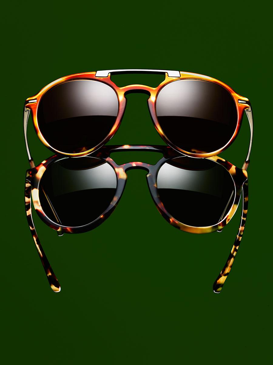 Still_life_photographer_nyc_042314_essential_homme_sunglasses-46328.jpg
