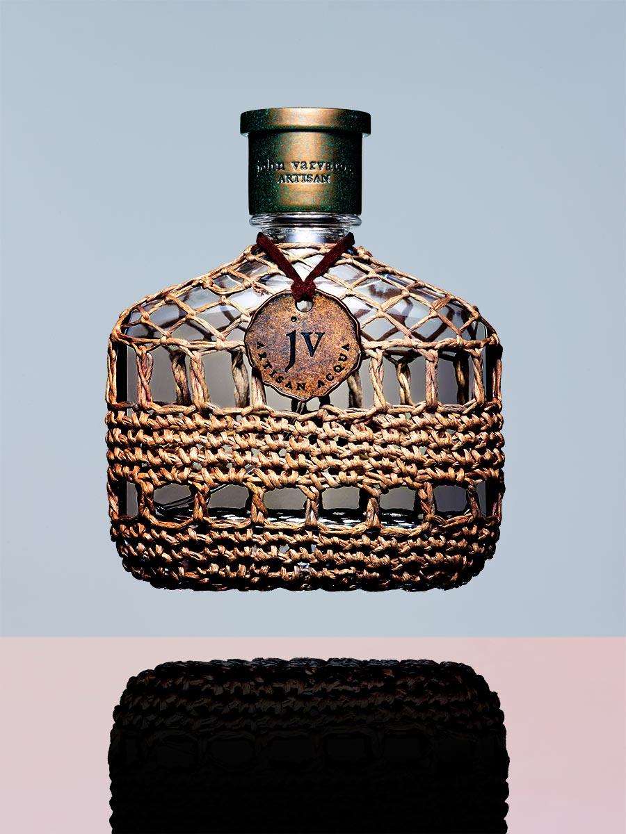 JV_perfume.jpg