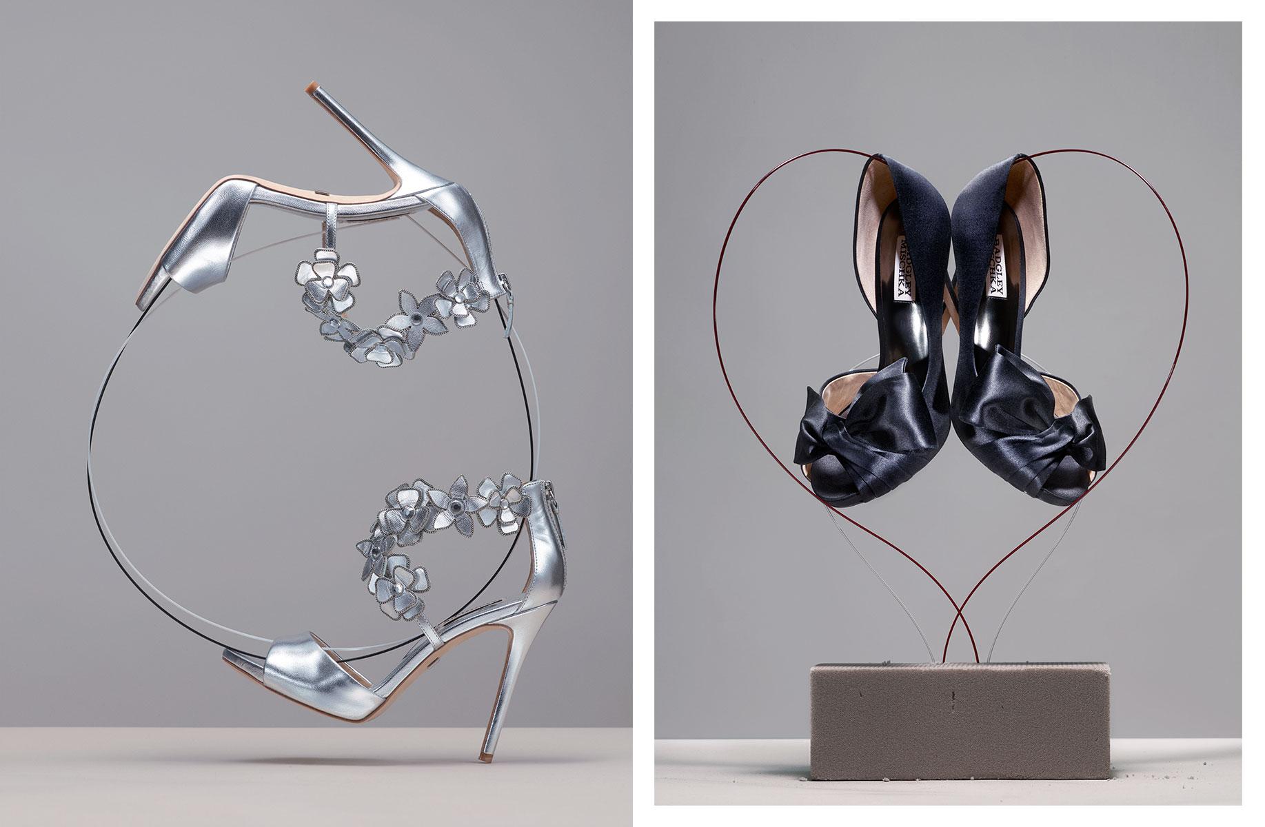051116_25a_BM_shoes_04.jpg