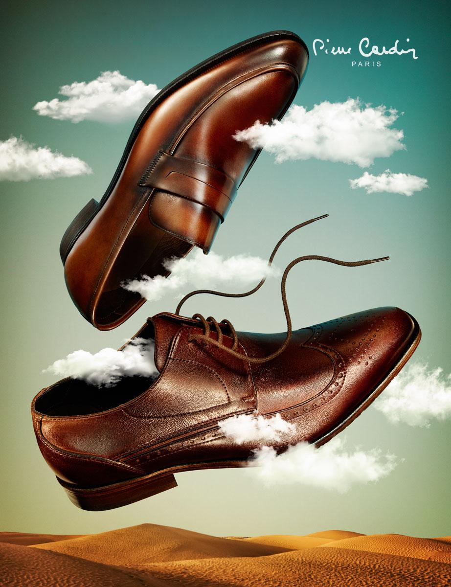 130826_shoes.jpg