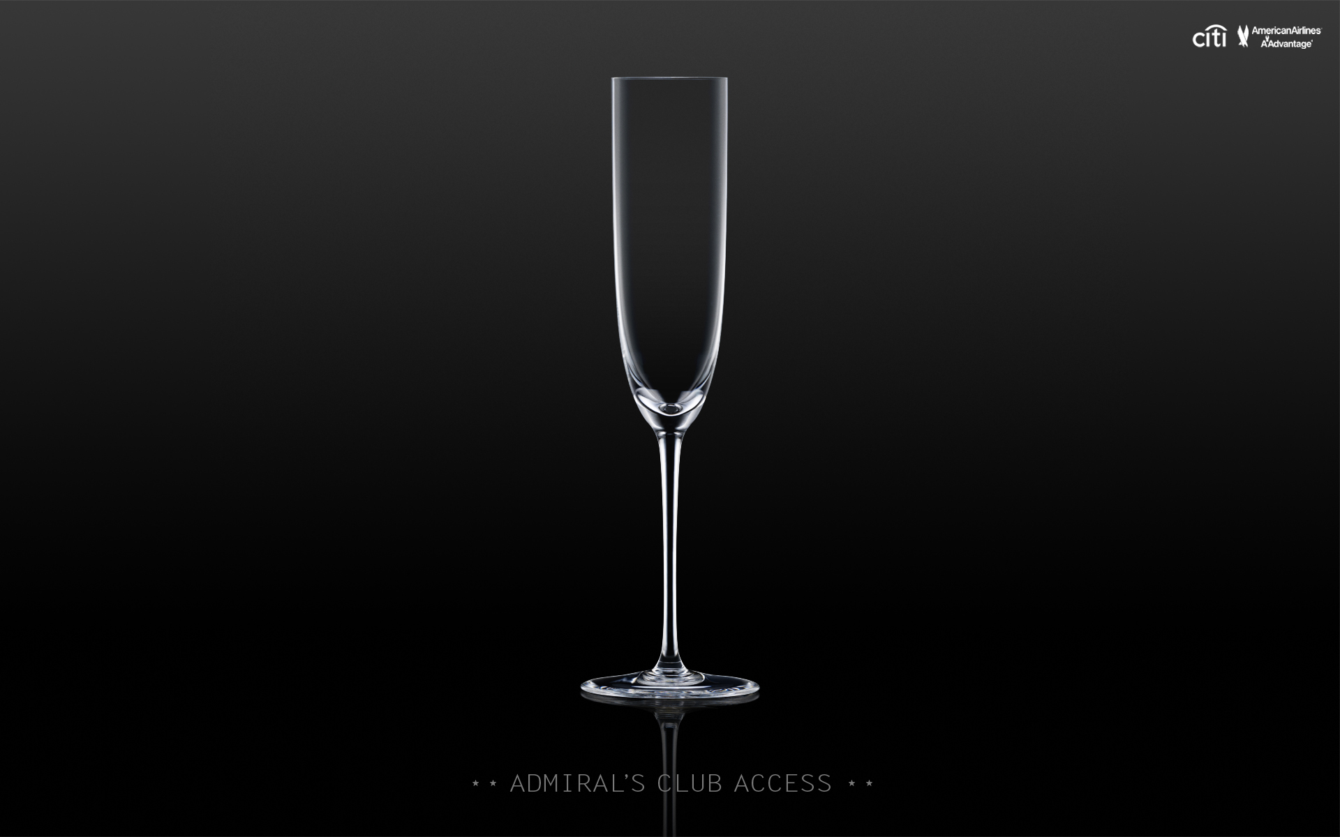 CITIAA_glass_0905.jpg