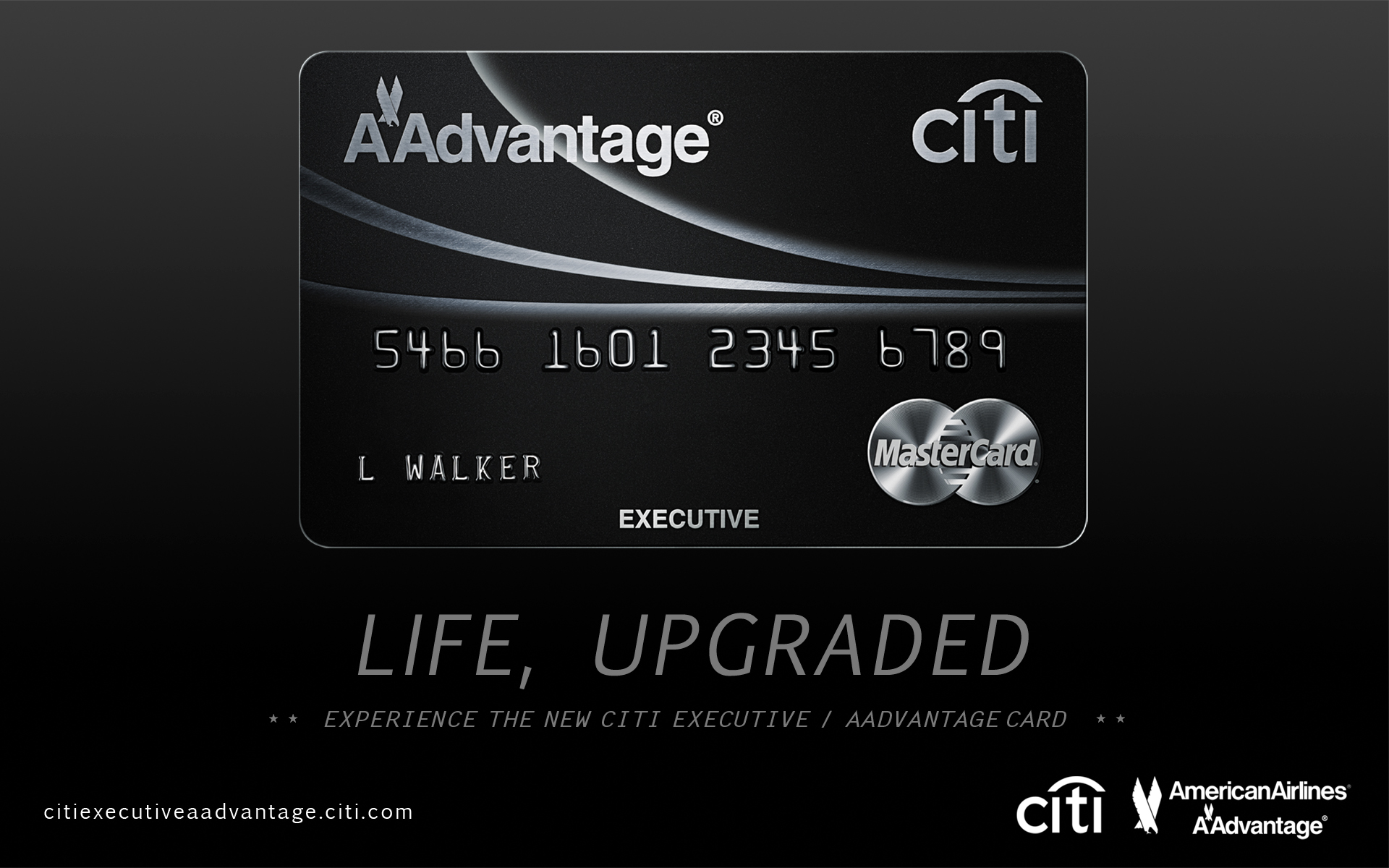 CITIAA_card_0906.jpg