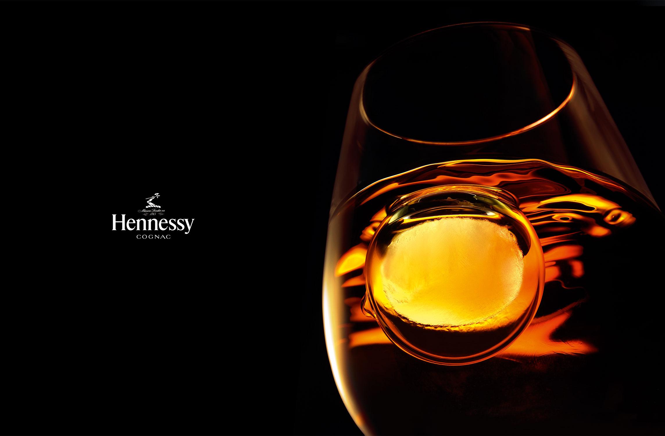 Hennessy_Glass.jpg