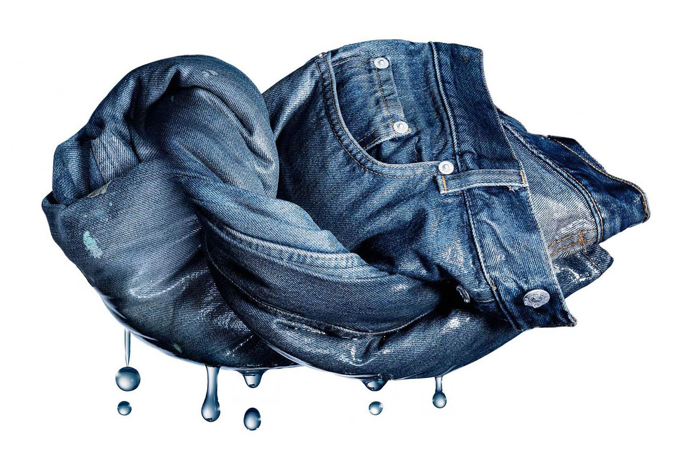 75d_100825_Jeans_2-39252.jpg