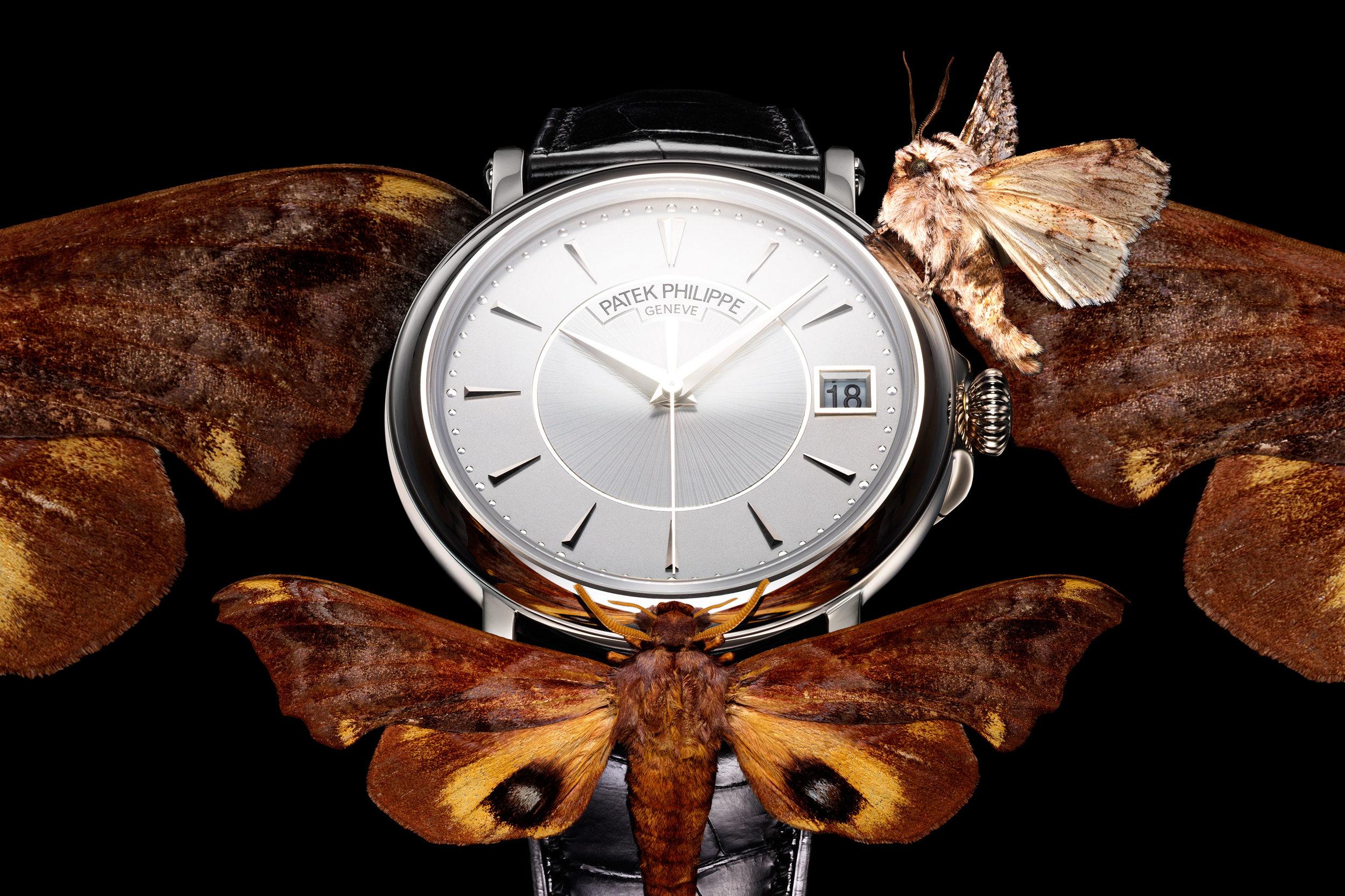 140515_042714_EH_watch_movado_fin.jpg