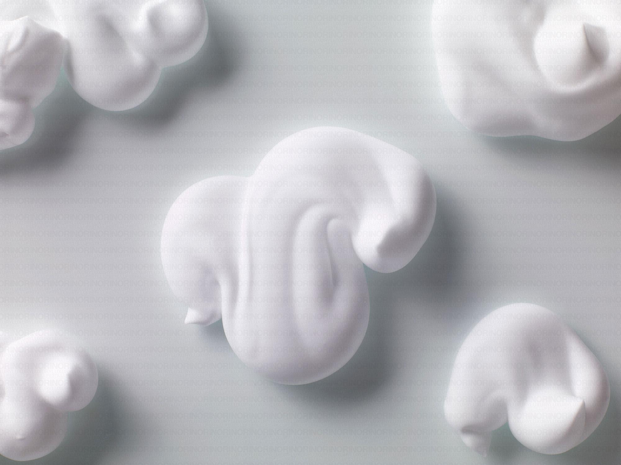 031917_white_splash_overhead155867.jpg