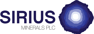 Sirius minerals logo