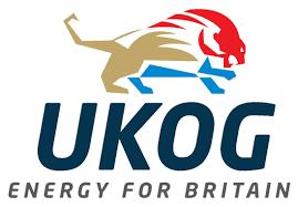 ukog logo
