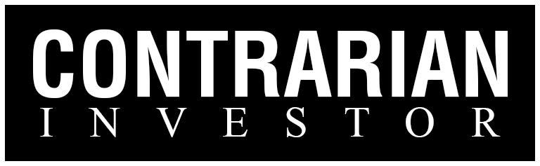 Contrarian Investor logo