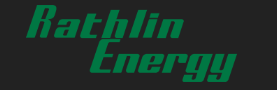 rathlin logo