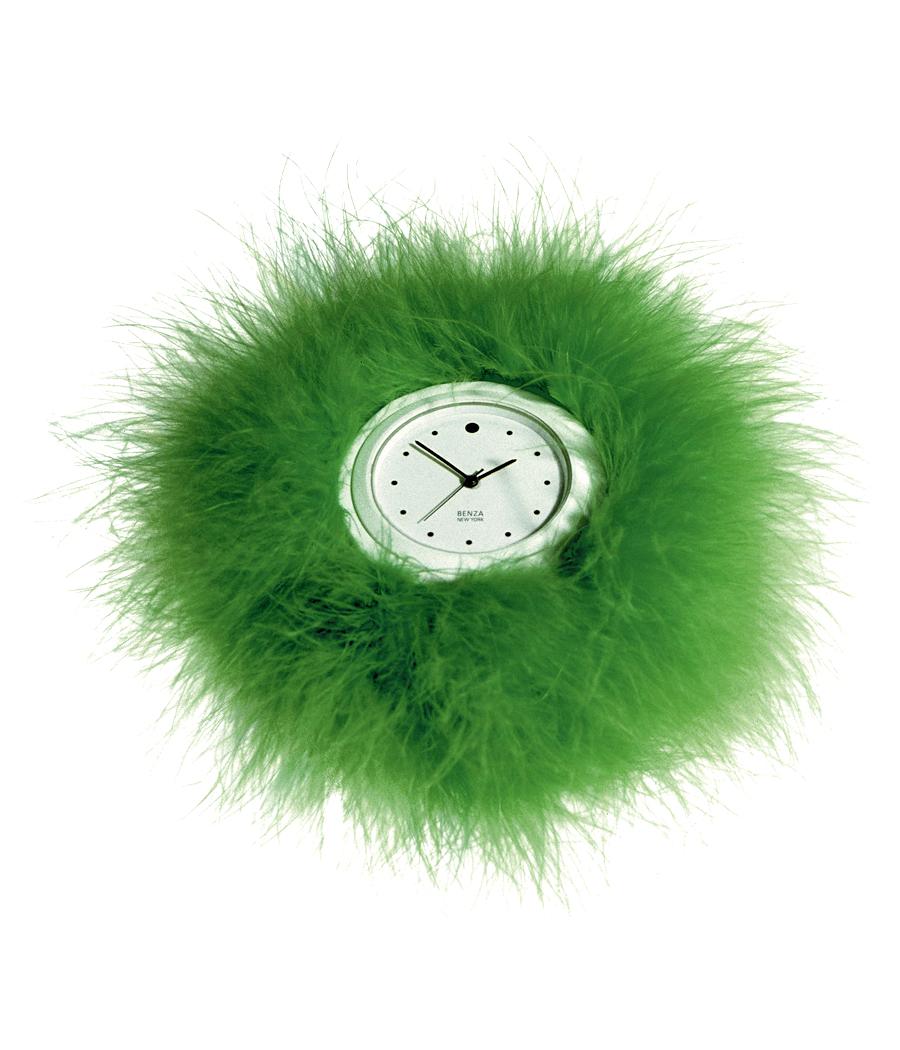 Fuzzy green S1_O.jpg