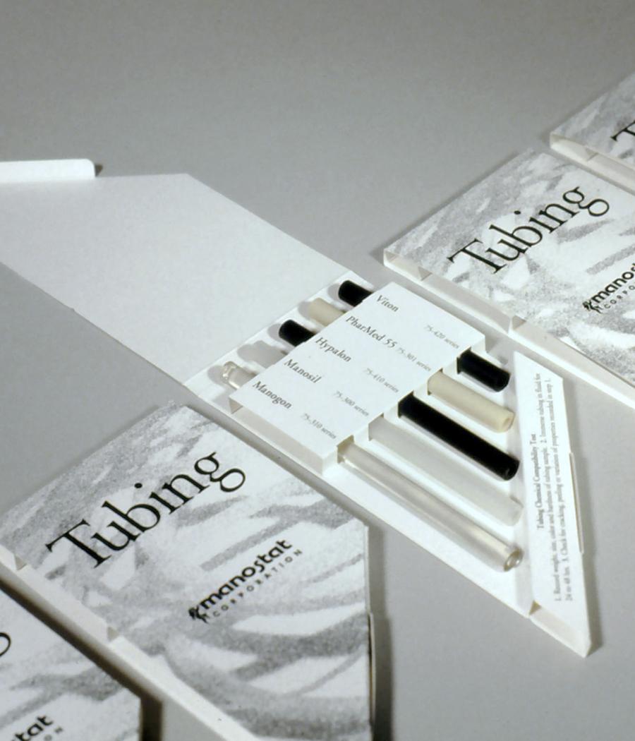 tubing6.jpg