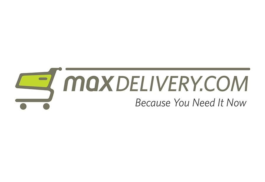 Max%2Blogo3x35.jpg