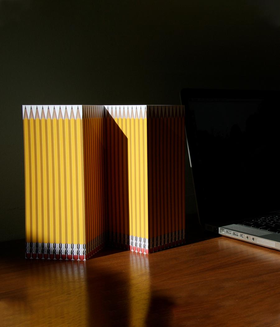DeskScreen_01.jpg