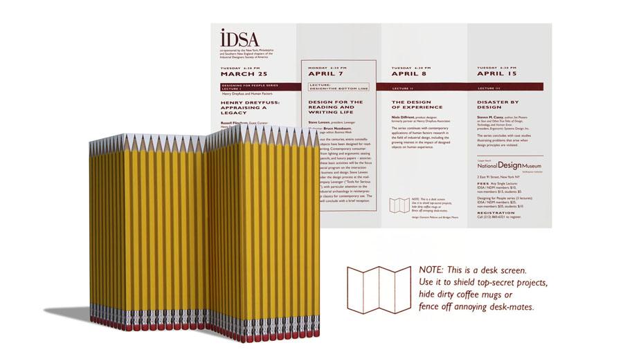 invitation graphics design