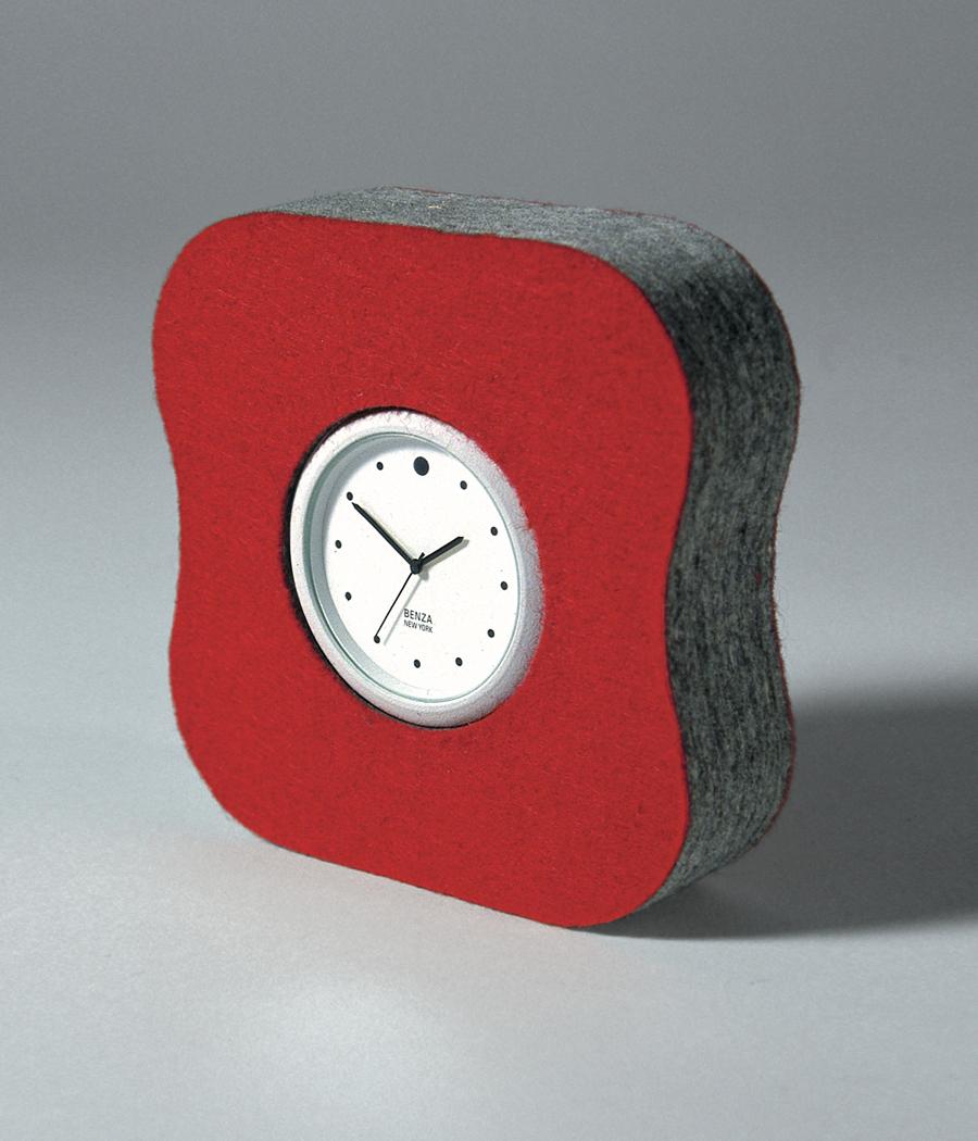 -Soft clock_3.jpg