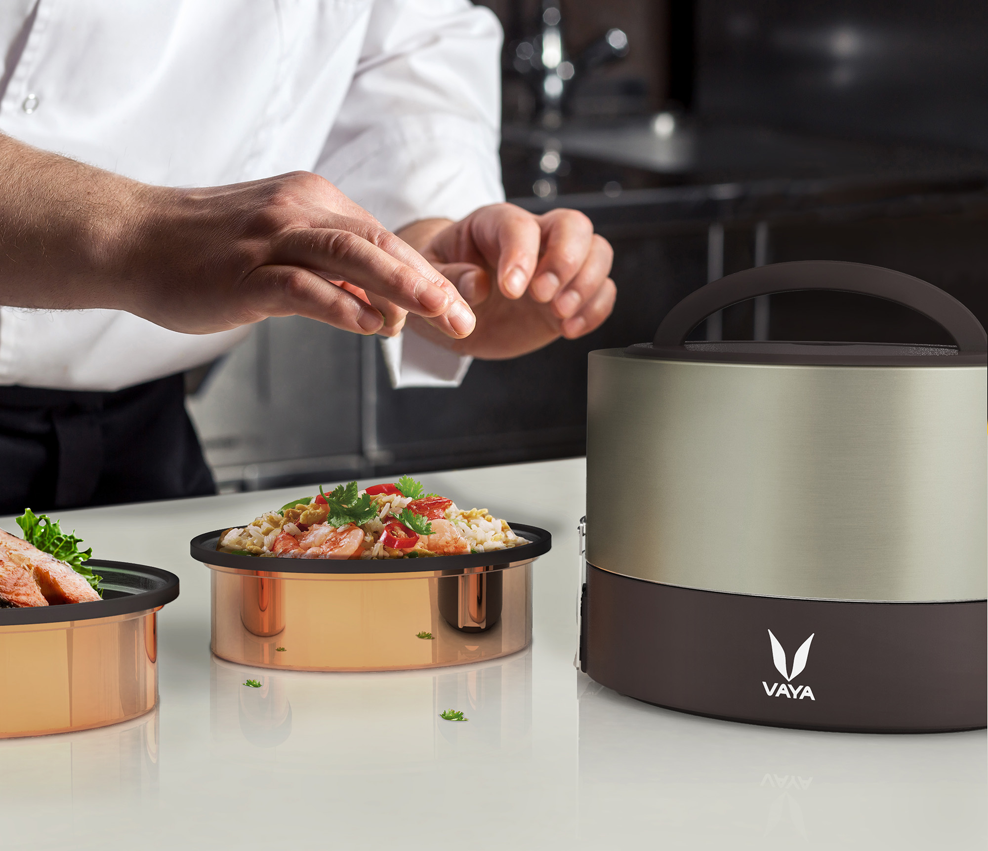 Tyffyn best lunch box lunchbox design