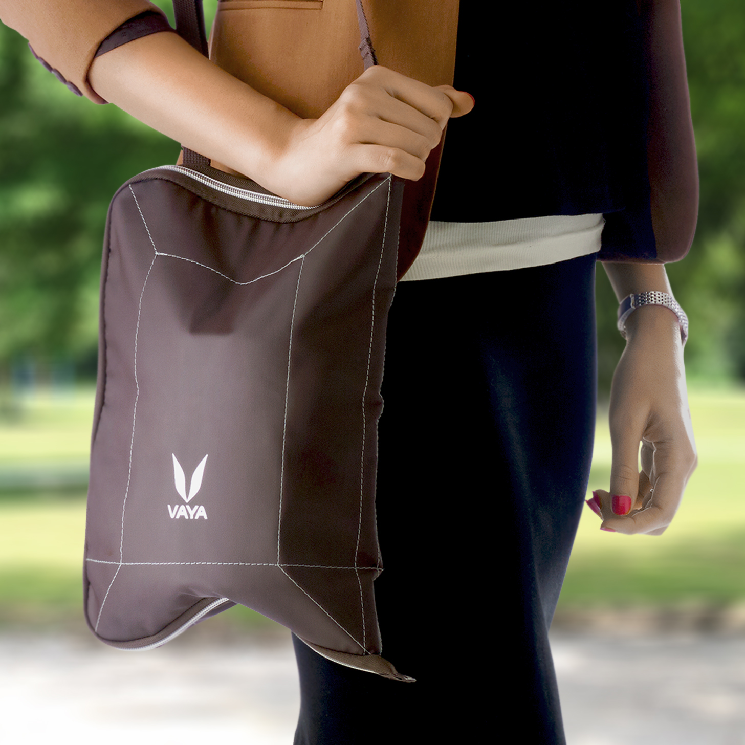 Bagmat lunch bag lunchbag design