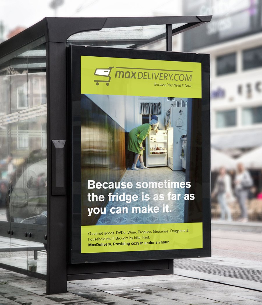 e-commerce ecommerce advertising campaign