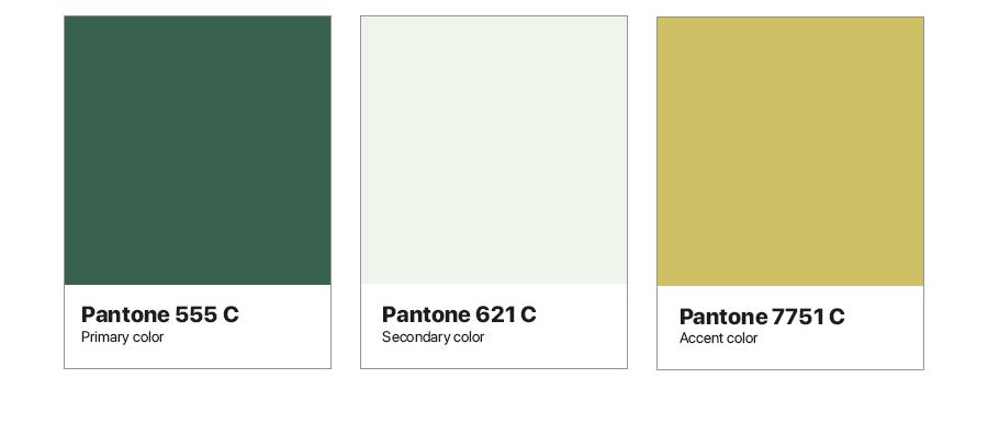 Color Kitano.jpg