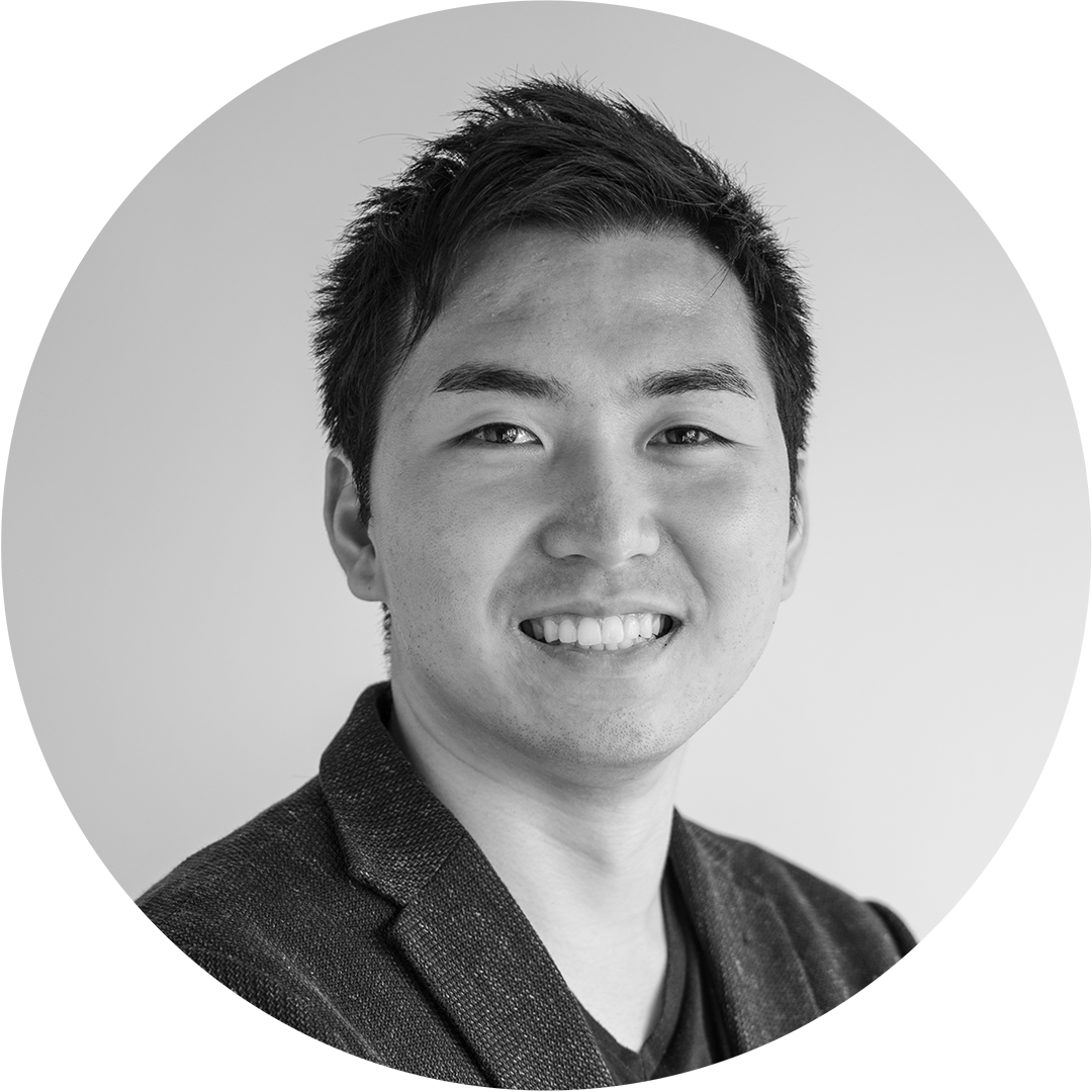- Koji Tokushige Industrial Design, Rapid PrototypingBorn in Japan, lived in Singapore, Malaysia and USA. Graduated from North Carolina State University, in the USA. His interests include soccer, photography and his shiba inu.
