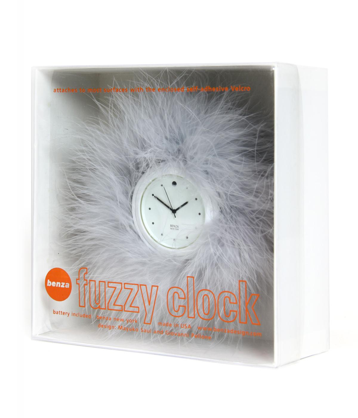 fuzzy packaging 2.jpg