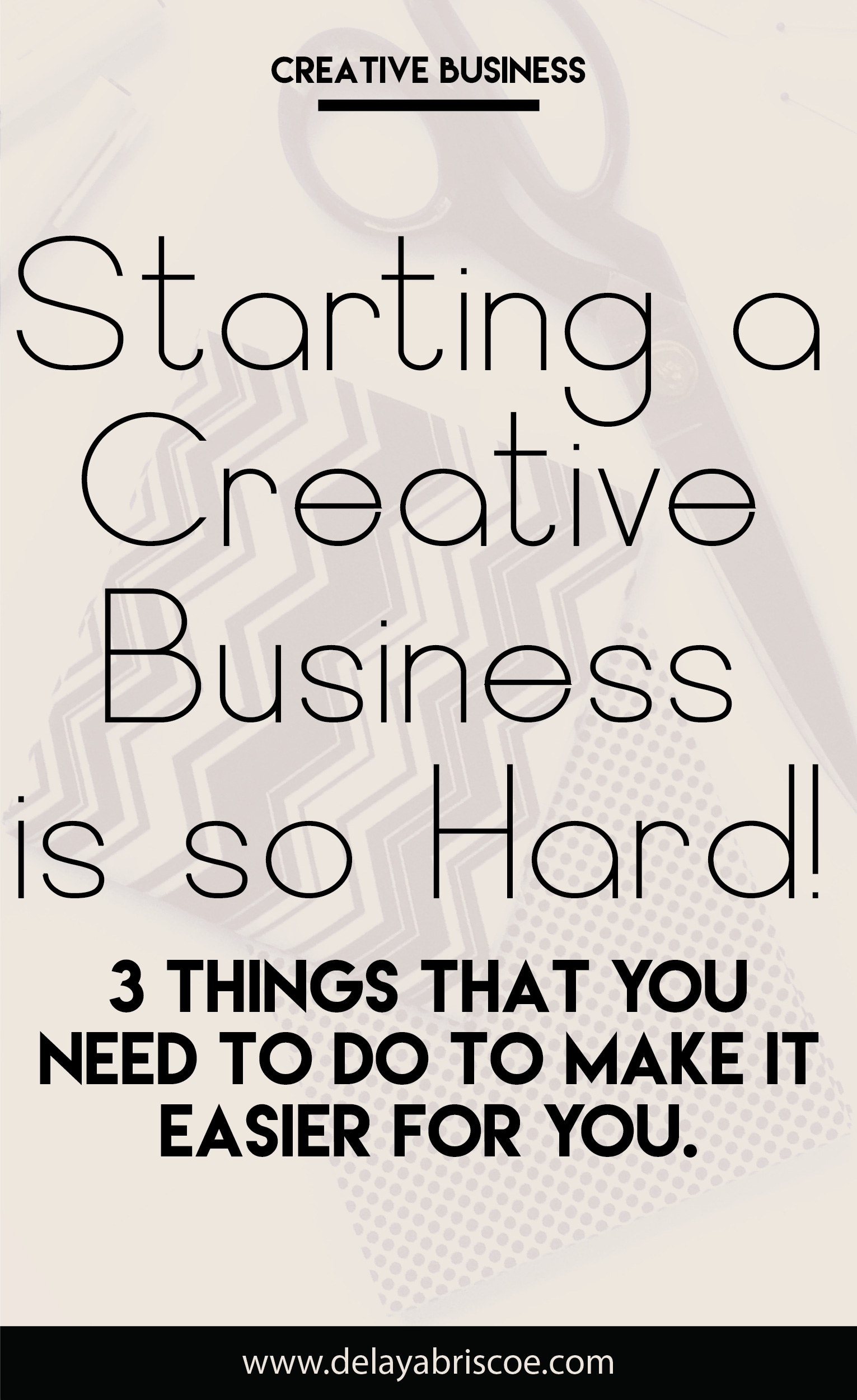 THINGS-NEED-START-PRODUCT-BASED-CREATIVE-BUSINESS