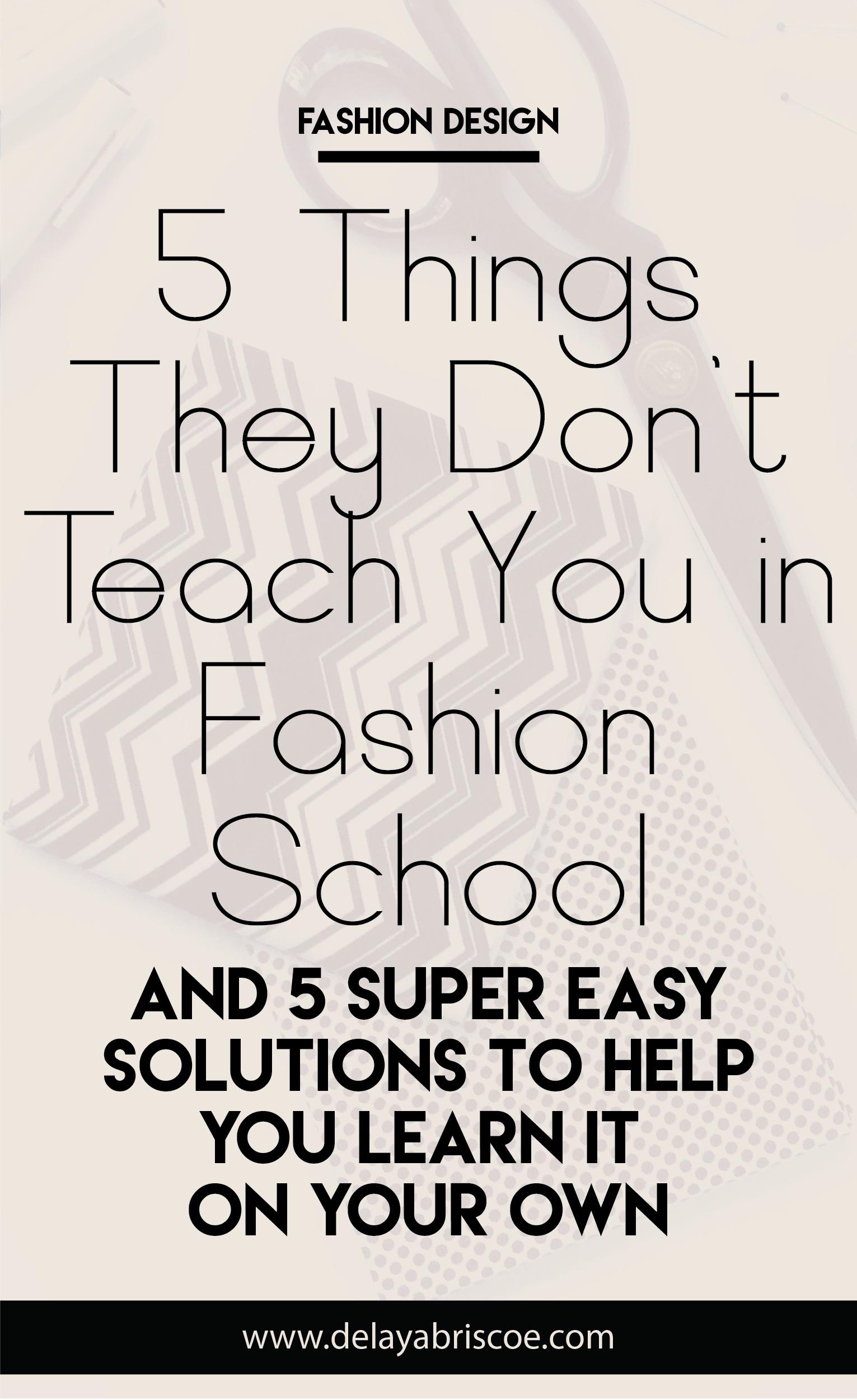 THINGS-TEACH-FASHION-DESIGN-SCHOOL