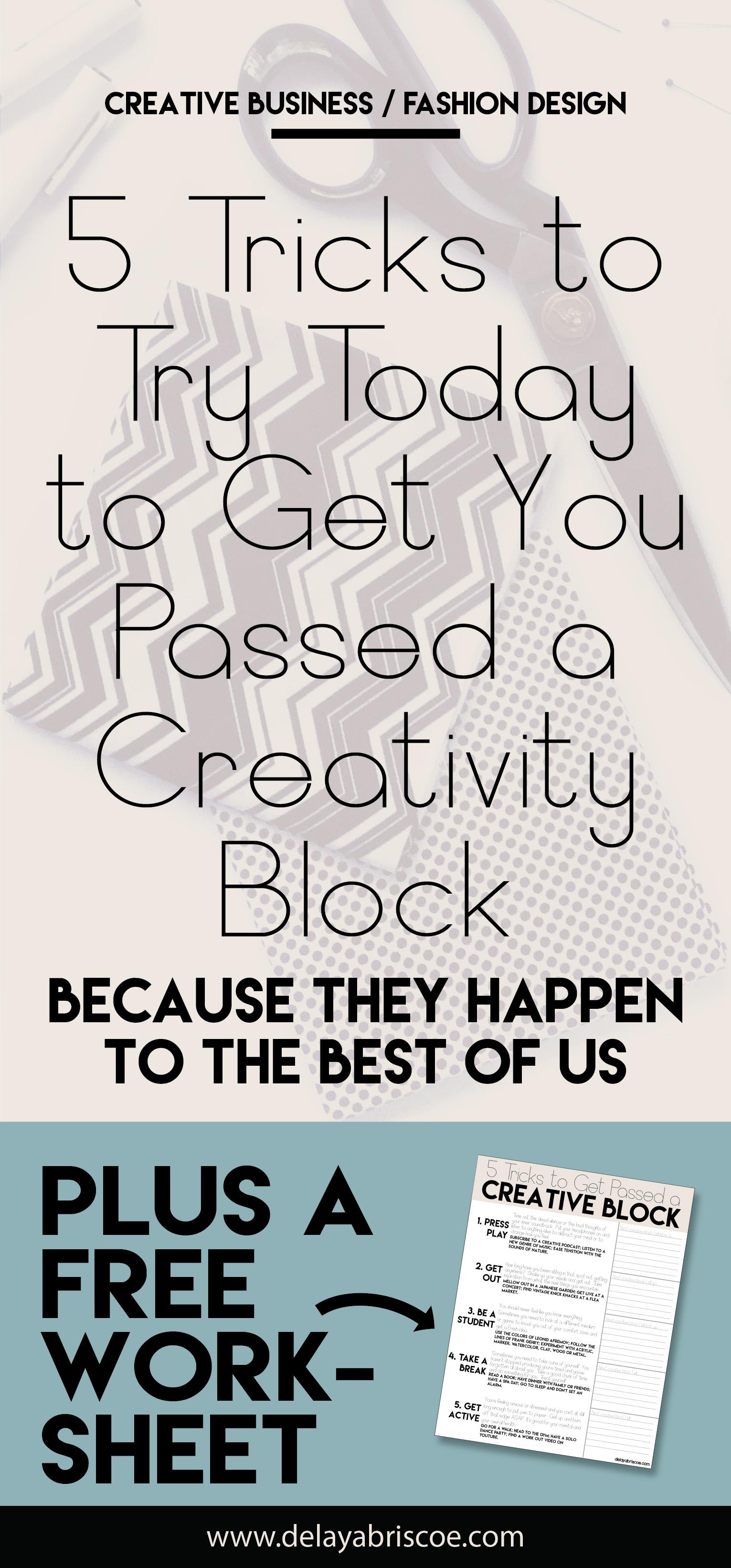 GET-PASSED-CREATIVE-BLOCK