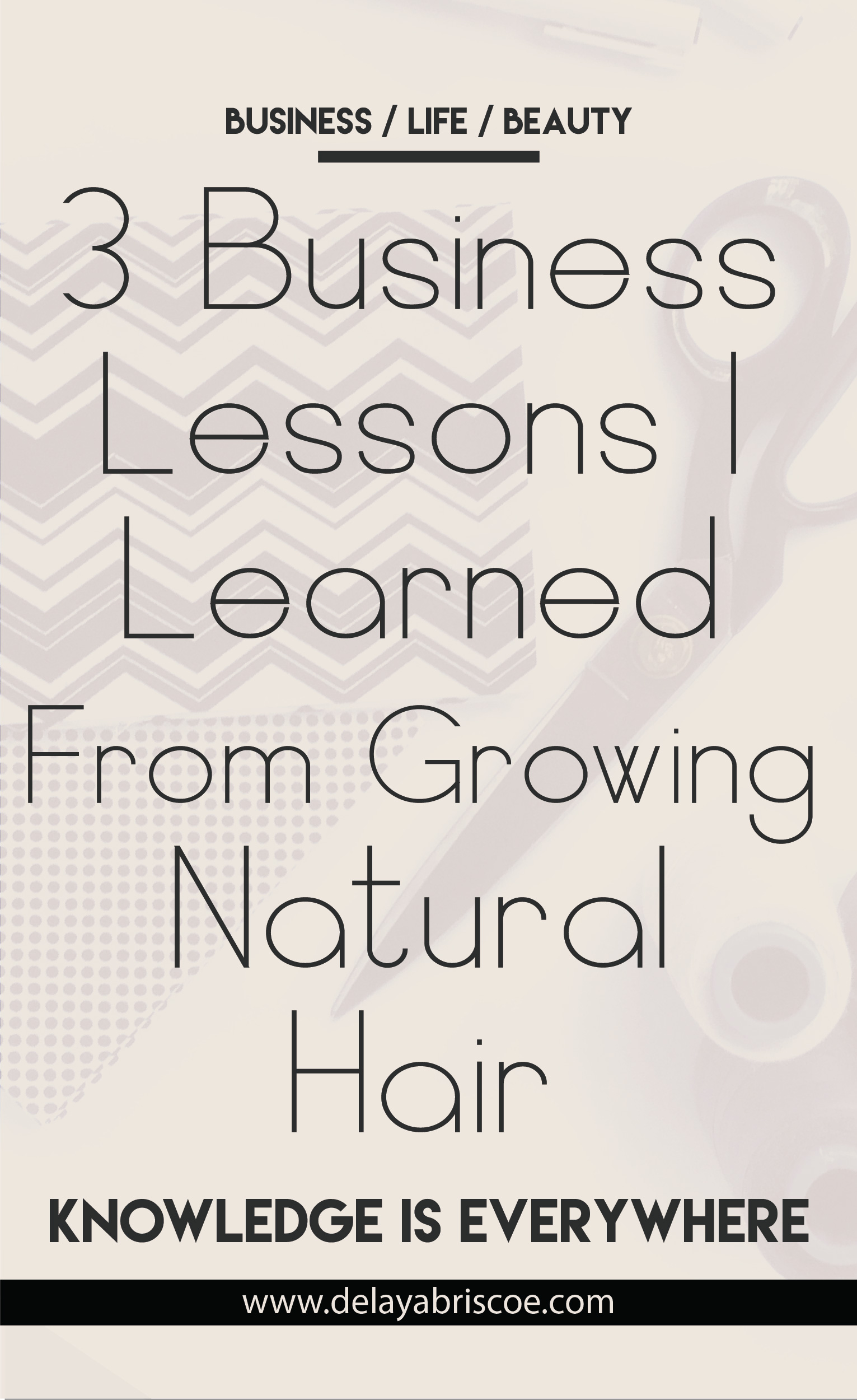 BUSINESS-LESSONS-LEARNED-GROWING-NATURAL-HAIR