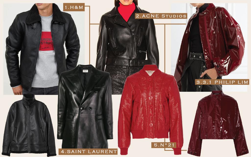 5-style-updates-2019-jackets